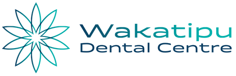 Wakatipu Dental Centre