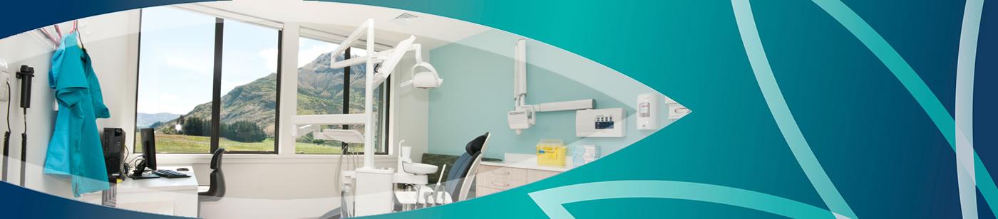 queenstown-dental-clinic-wakatipu-dental-centre