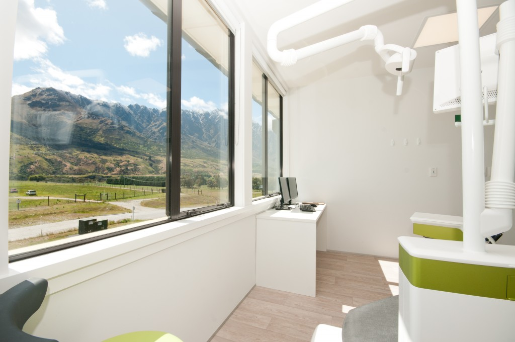 Queenstown Dentists - Wakatipu Dental Centre
