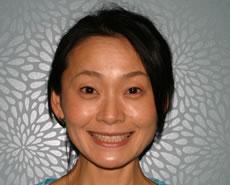 Hiroko Muta